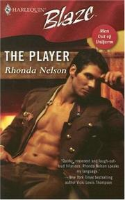 The Player PDF