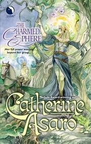 The  charmed sphere PDF