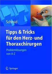 Tipps und Tricks f PDF