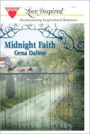 Midnight Faith PDF