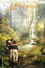 Always in her heart PDF