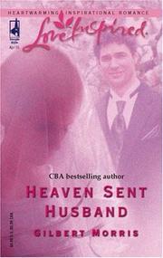 Heaven sent husband PDF