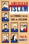 American Islam PDF
