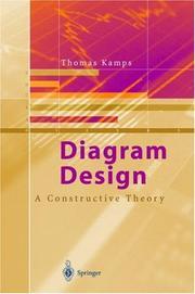 Diagram design PDF