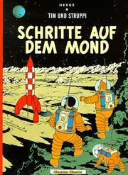 Tintin German PDF