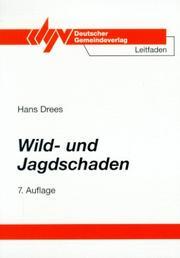 Wild- und Jagdschaden PDF