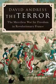 An analysis of the book the sans culotte by albert soboul