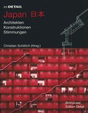 Im Detail: Japan PDF