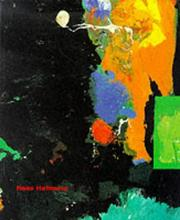 Hans Hofmann by Hofmann, Hans