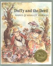 Duffy and the devil PDF