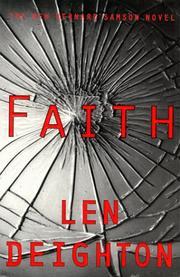 Faith PDF