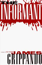The informant PDF