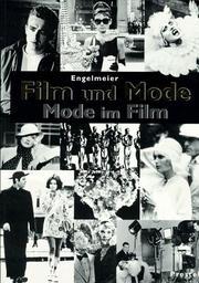 Film und Mode. Mode im Film. Sonderausgabe.