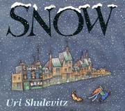 Snow PDF