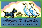 Angus and ducks PDF