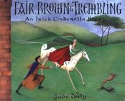 Fair, Brown & Trembling PDF