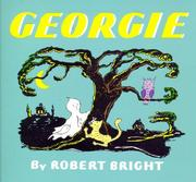 Georgie by Robert Bright