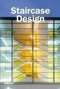Staircase Design (Architecture Tools) PDF