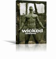 Wicked Dreams PDF