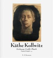Kthe Kollwitz by Kthe Kollwitz