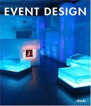 Event Design PDF
