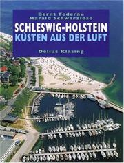 Schleswig-Holstein Jahreszeiten by Bernt Federau