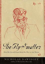 The Fly Swatter PDF