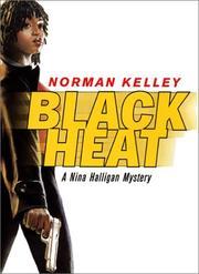 Black Heat PDF
