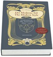 Modern Style PDF