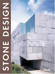 Stone Design PDF