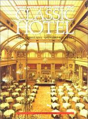 Classic hotel PDF