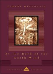 At the back of the North Wind PDF