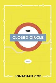 The closed circle PDF