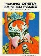 Peking Opera painted faces PDF