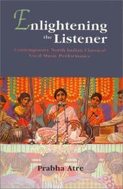 Enlightening the listener PDF