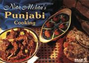Punjabi Cooking
