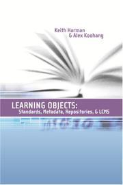 Learning Objects PDF