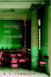 Loosing my Espanish PDF