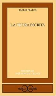 Cover of: Lírica by Lope de Vega