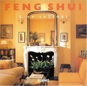 Feng Shui / Simple Feng Shui