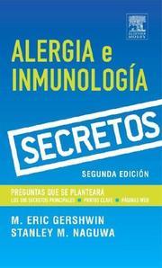 Serie Secretos PDF