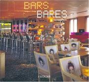 Bars (Designer & Design)