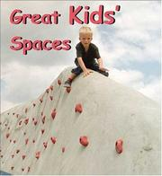 Great Kids' Spaces PDF