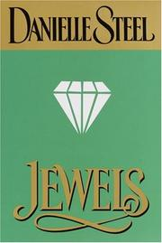 Cover of: Jewels by Danielle Steel
