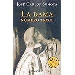 Dama Numero Trece / The Number Thirteen Lady (Best Seller)