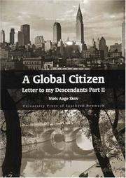 A Global Citizen PDF