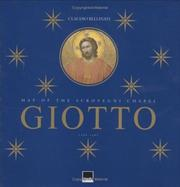 Giotto by Claudio Bellinati