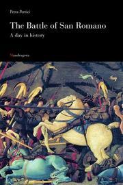 Battle of San Romano PDF