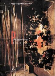 Guggenheim Public 1996/2001