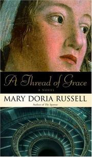 A Thread of Grace PDF